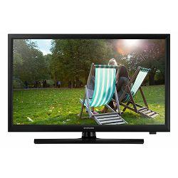 Monitor Samsung HDTV LT24E310EW/EN