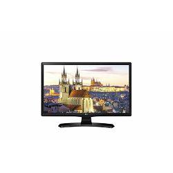 Monitor LG HDTV 24MT49DF-PZ