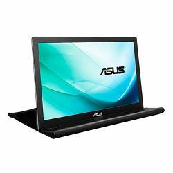 Monitor Asus MB169B+