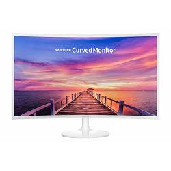 Monitor Samsung LC32F391FWUX/EN