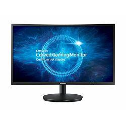 Monitor Samsung LC27FG70FQUX/EN