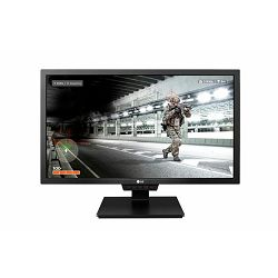 Monitor LG Gaming 24GM79G-B