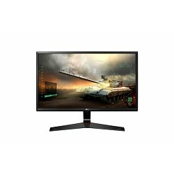 Monitor LG 27MP59G-P Gaming