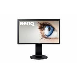 Monitor BenQ BL2205PT