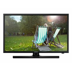 Monitor Samsung HDTV 28