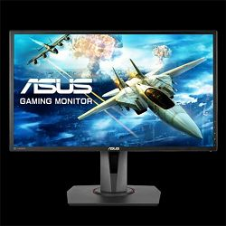 Monitor Asus MG248QR Gaming