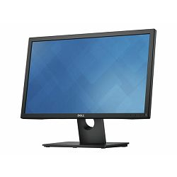 Monitor DELL E2216HV, 210-ALFS