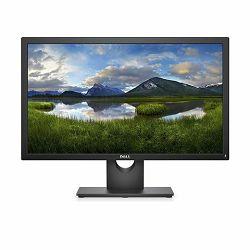 Monitor DELL monitor E2318H, 210-AMKX