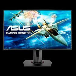 Monitor Asus VG278Q