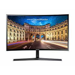 Monitor Samsung LC27F396FHUXEN