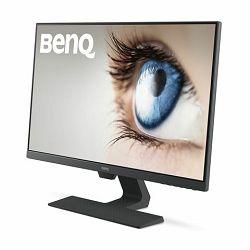 Monitor BenQ BL2780