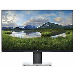 Monitor Dell P2419H, 210-APWU