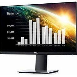 Monitor Dell P2719H, 210-APXF