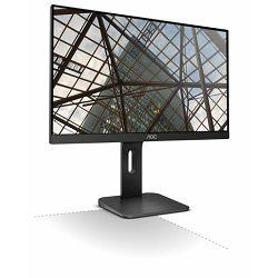 Monitor AOC 24P1