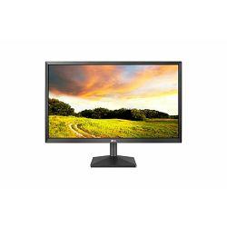 Monitor LG 22MK400A-B