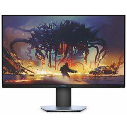 Monitor DELL S2719DGF, 210-AQVP