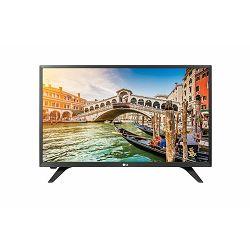 Monitor LG HDTV 24TK420V