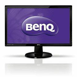 Monitor BenQ GL2250