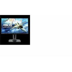 Monitor ASUS VG255H