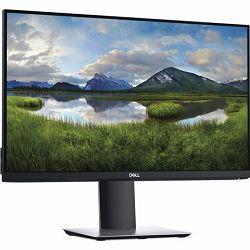 Monitor DELL P2419HC, 210-AQGQ
