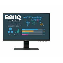 Monitor BenQ BL2480