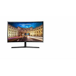 Monitor Samsung LC27F398FHUX