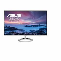 Monitor Asus MX279HE