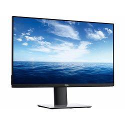 Monitor DELL P2219HC, 210-AQGD