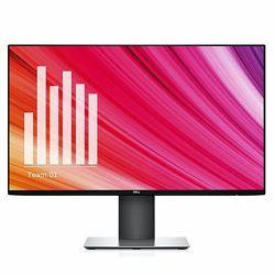 Monitor DELL U2419H, 210-AQYU