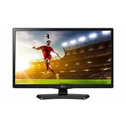 Monitor LG 20MT48DF-PZ HDMI, 20