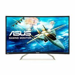 Asus monitor VA326H