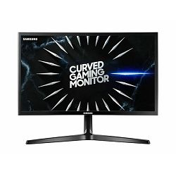 Monitor Samsung LC24RG50FQUXEN