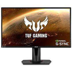 Monitor Asus VG27AQ, 27