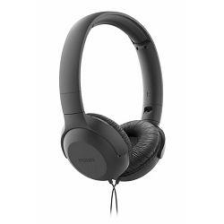 Slušalice PHILIPS TAUH201BK/00