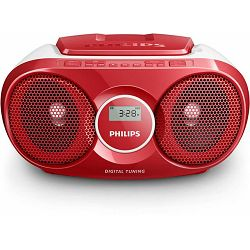 PHILIPS CD radio AZ215R/12