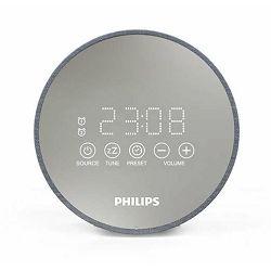 PHILIPS radio budilica TADR402/12