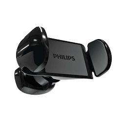 PHILIPS auto držač za mobitel DLK13011B/10