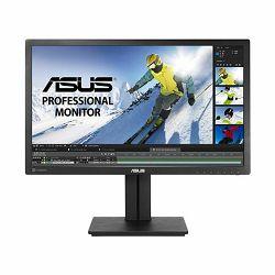 Monitor Asus PB278QV