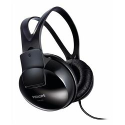 Slušalice Philips SHP1900/10