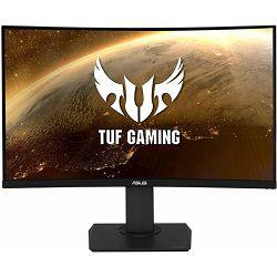 Monitor ASUS VG32VQ, 32