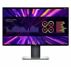 Monitor DELL U2421HE, 210-AWLC