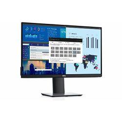 Monitor DELL P2421D, 210-AVKX