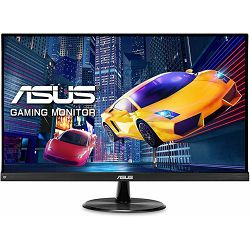 Monitor Asus VP249QGR, 23,8