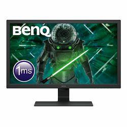 Monitor BenQ GL2780