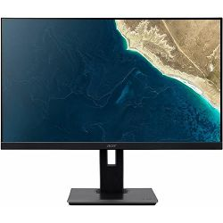 Monitor Acer B277 BMIPRZX