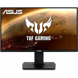 Monitor Asus VG289Q