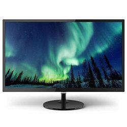 Monitor Philips 327E8QJAB FHD IPS 75Hz DP HDMI FreeSync