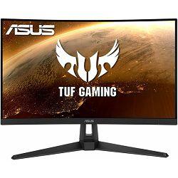 Monitor Asus VG27WQ1B