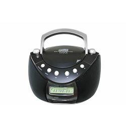 VIVAX VOX prijenosni radio APM-1031