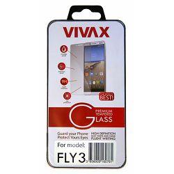 VIVAX zaštitno staklo Fly 3
